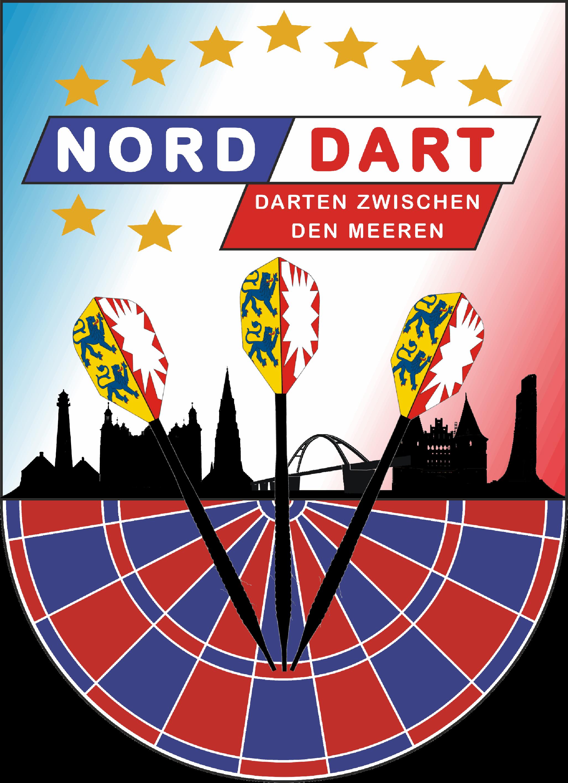 https://norddart.de/images/bilder/norddartlogo_wappen_final_2014-02-13_100x72_5mm.png